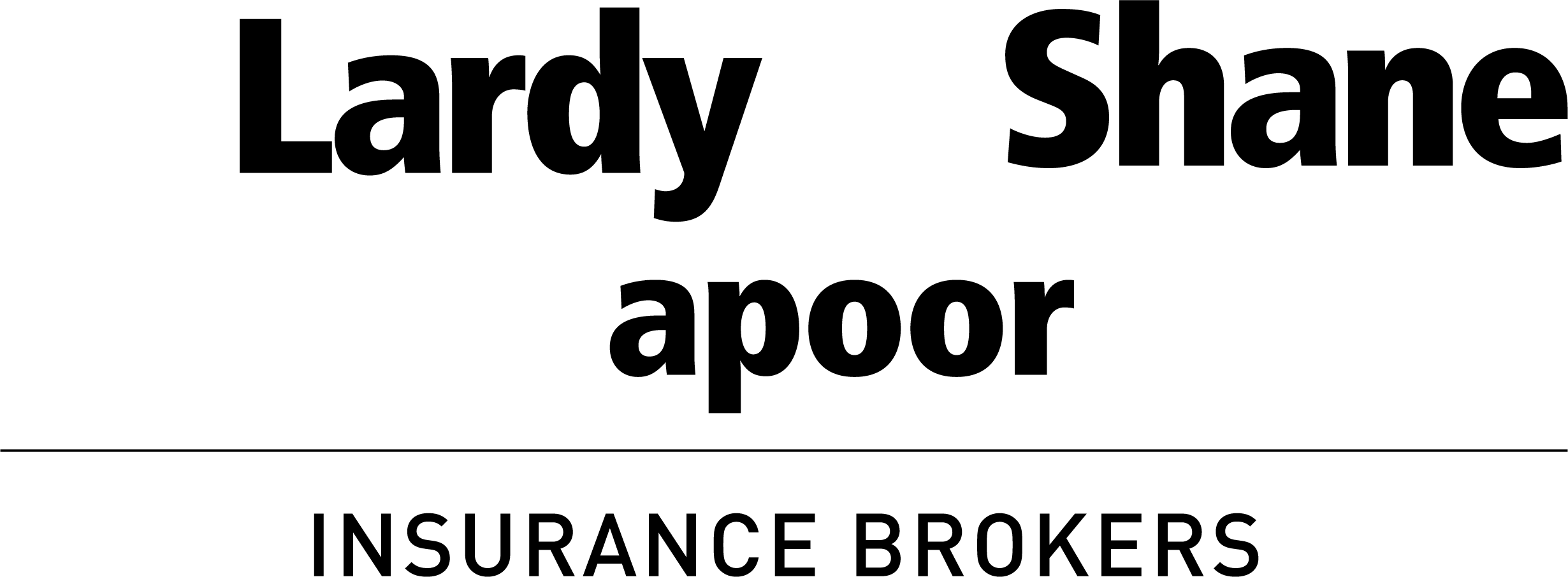 McLardy McShane Kapoor